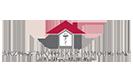 aerzte-apotheker-immobilien