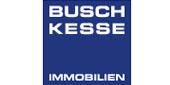 busch-kesse