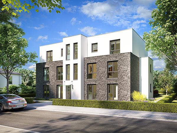 mehrfamilienhaus_strasse_klein