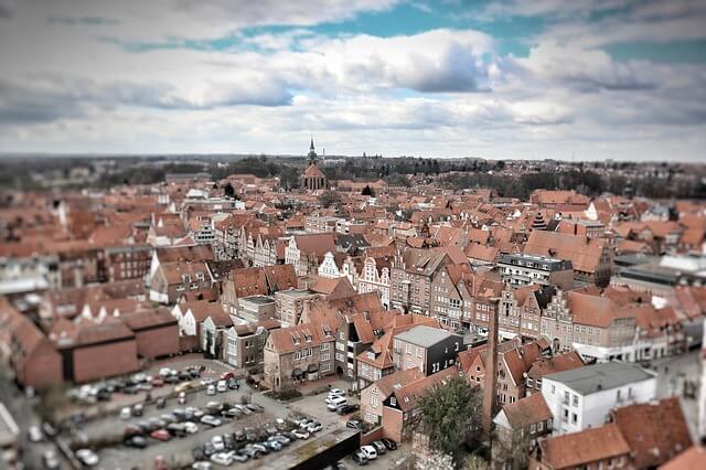 Lüneburg-freie-Bauflächen